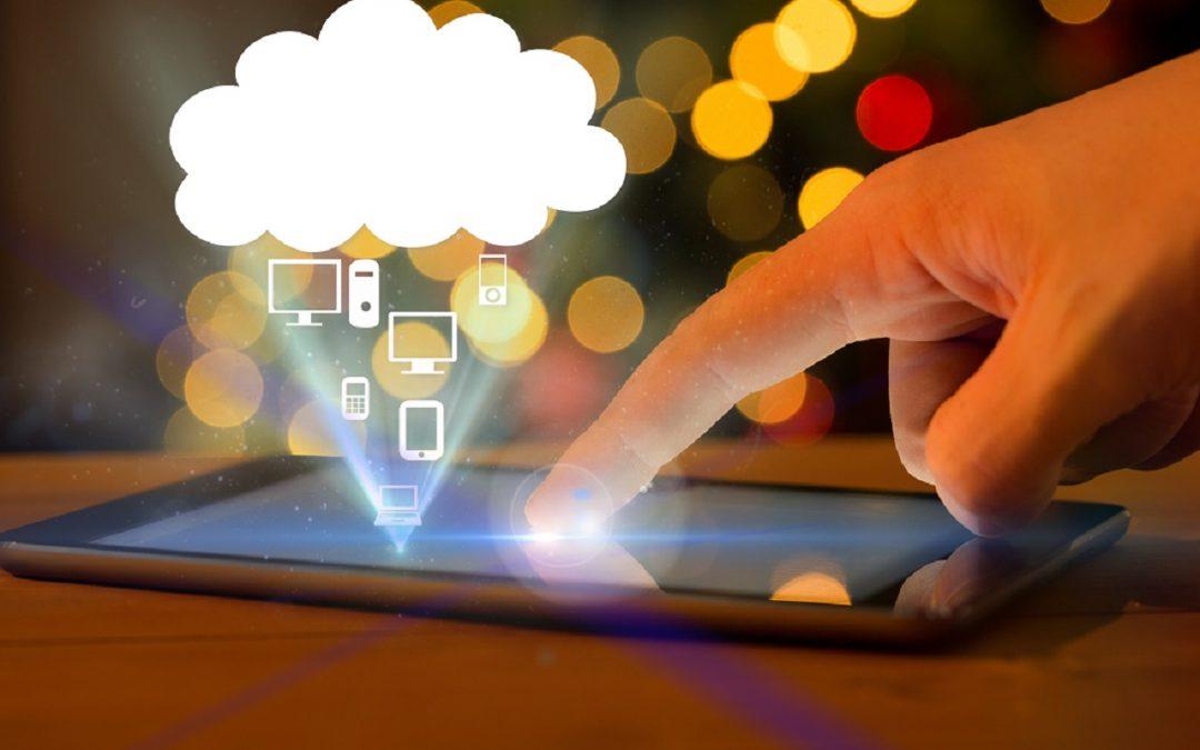 3 factores clave para el Marketing Digital rumbo a 2022