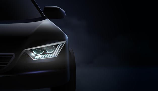 Renault India, Nissan Motor y Suzuki Motorcycle entran en la lista de los principales anunciantes del sector del automóvil: TAM AdEx