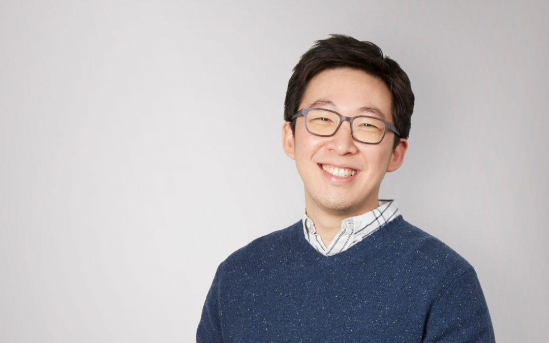 3 reglas esenciales para vender su negocio, del emprendedor en serie Jerry Jao