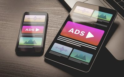 Estas son las áreas donde debes invertir tu publicidad en 2022