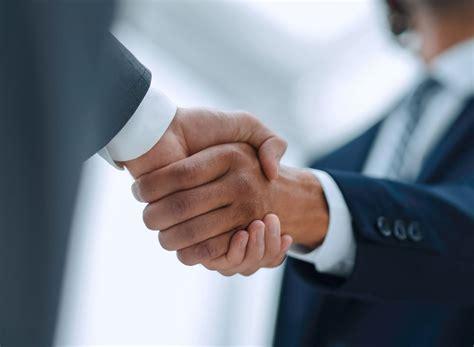 BCP autoriza adquisición de acciones de Financiera