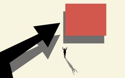 5 cosas que los gerentes deberían dejar de hacer como ayer